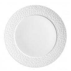 Десертная тарелка, Royal Blossom, wei, Ø 29 см