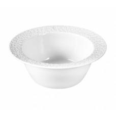 Schüключи, Royal Blossom, белый, Ø 15,5 см