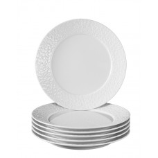 Закуска- & десертная тарелка-комплект, Wei