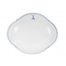 Десерт чашка, форма