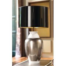 Настольная лампа - 2, H 89 см