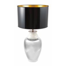 Настольная лампа - 2