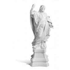 Апостол Thadd—США, H 47 см