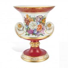 Semper ваза