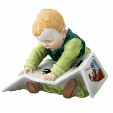 Сиденье ребенок с картинками, красочные staffiert, H 10 см