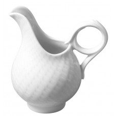 Milchk—крупье, форма волны рельеф игре, Wei, V 0,12 л