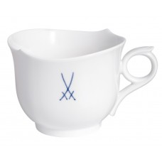 Кофейная кружка, форма