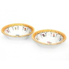 Десерт чаши - комплект, форма